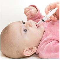 antybiotyki-u-noworodka