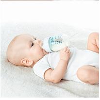 niekarmienie-mlekiem-matki