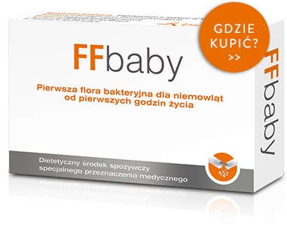 ffbaby-produkt-gdzie-kupic